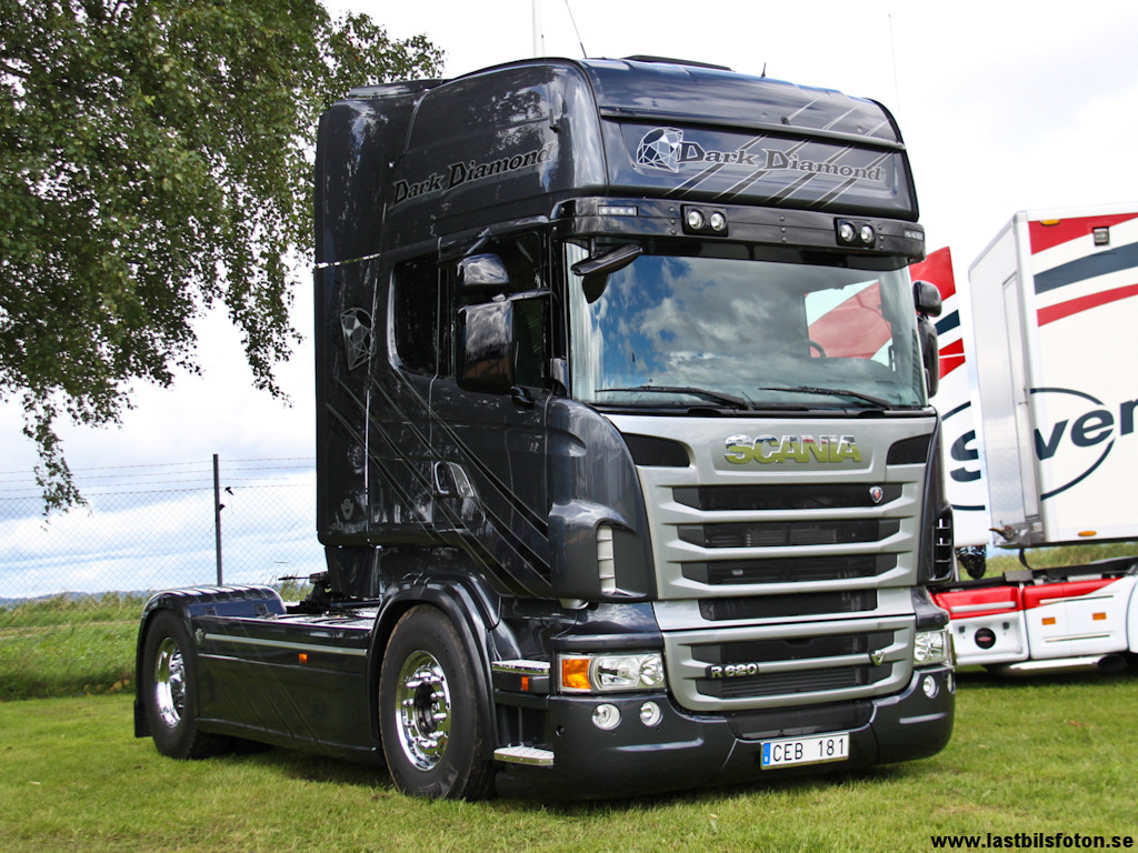 topworldauto  u0026gt  u0026gt  photos of scania r620