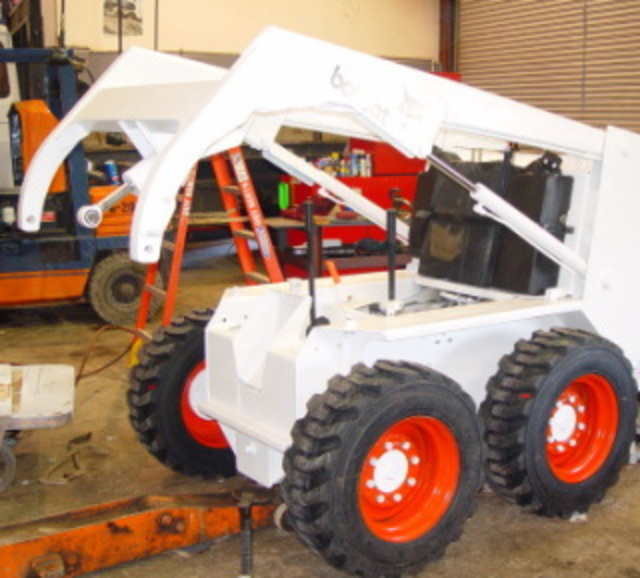 763 bobcat hydraulic schematic bobcat 763 specs  photos  videos and more on topworldauto  bobcat 763 specs  photos  videos and