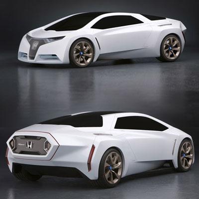 world auto