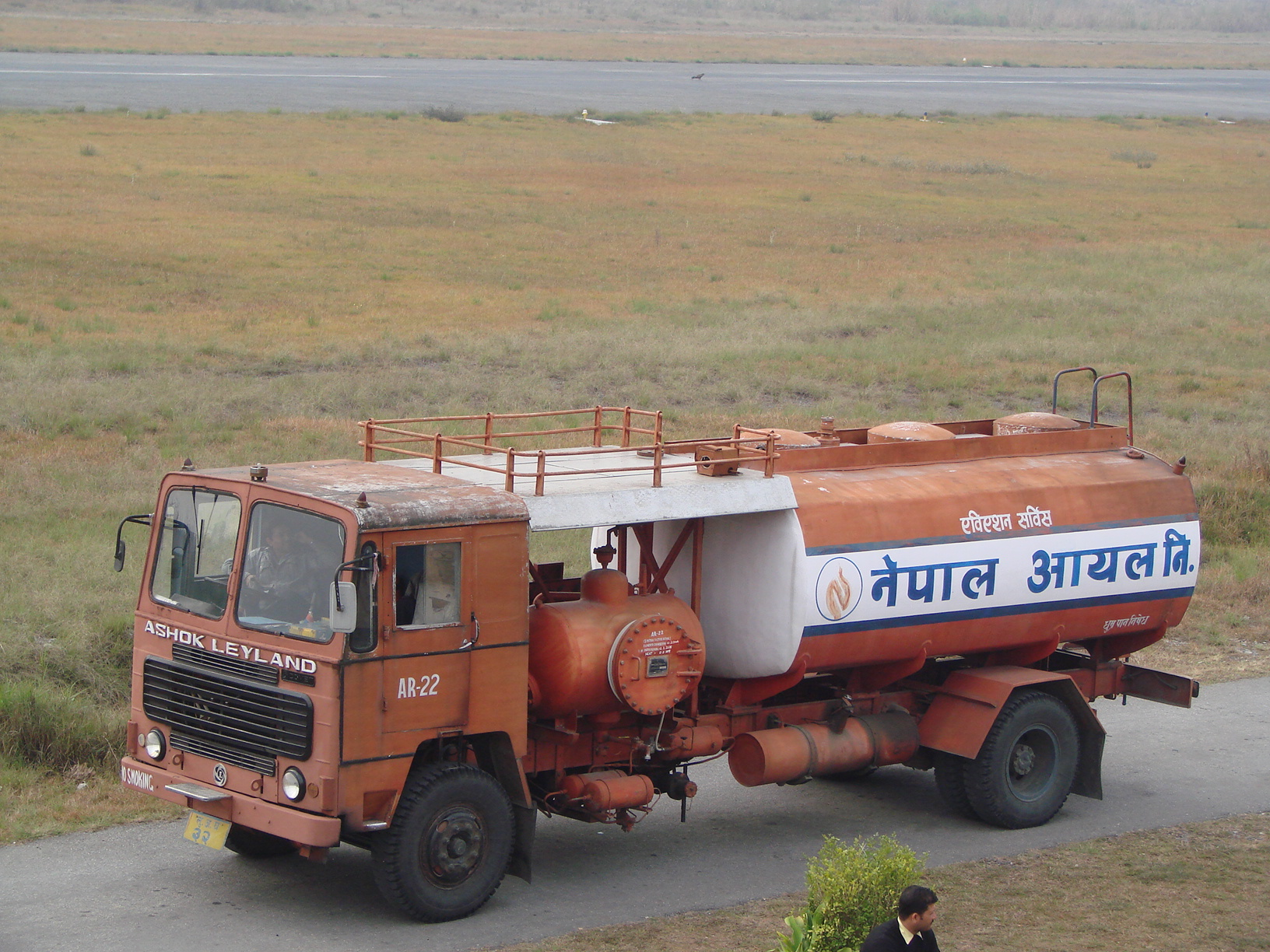 Ashok Leyland Titan Specs Photos Videos And More On