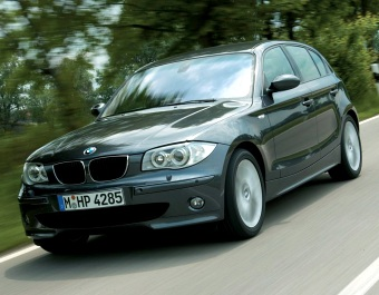 bmw 120d specs photos videos and more on topworldauto. Black Bedroom Furniture Sets. Home Design Ideas