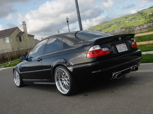 bmw 323i specs photos videos and more on topworldauto. Black Bedroom Furniture Sets. Home Design Ideas