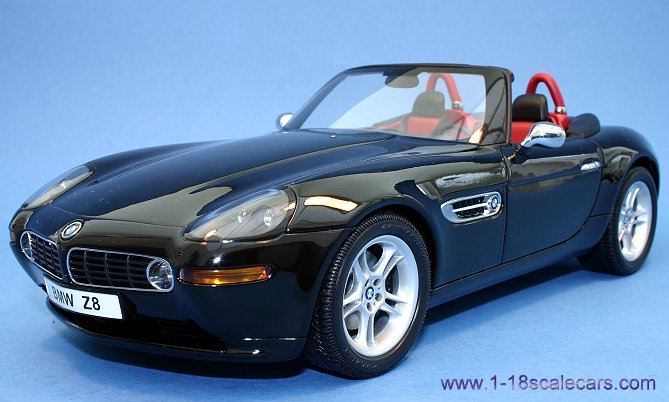 Bmw Z8 Specs Photos Videos And More On Topworldauto