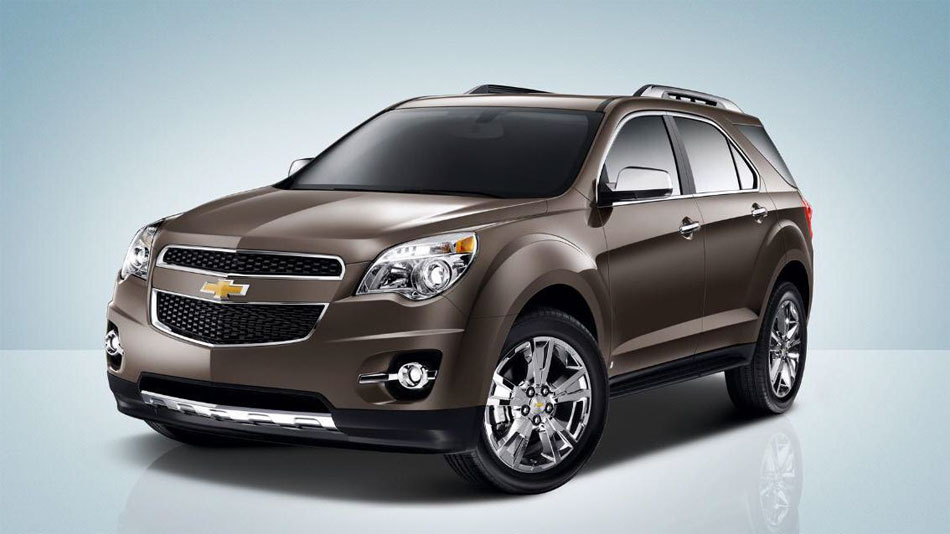 chevrolet equinox ls specs photos videos and more on. Black Bedroom Furniture Sets. Home Design Ideas