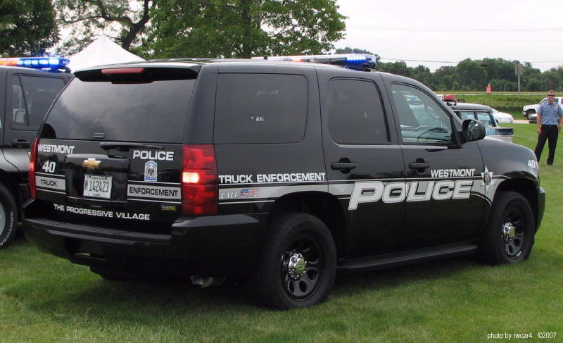 Chevrolet Tahoe Ppv Specs Photos Videos And More On Topworldauto