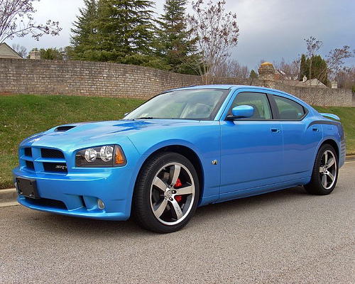dodge charger srt8 super bee specs photos videos and more on topworldauto. Black Bedroom Furniture Sets. Home Design Ideas