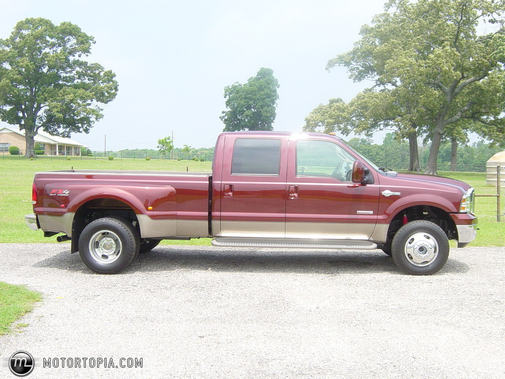 topworldauto photos of ford f 350 king ranch photo galleries. Black Bedroom Furniture Sets. Home Design Ideas