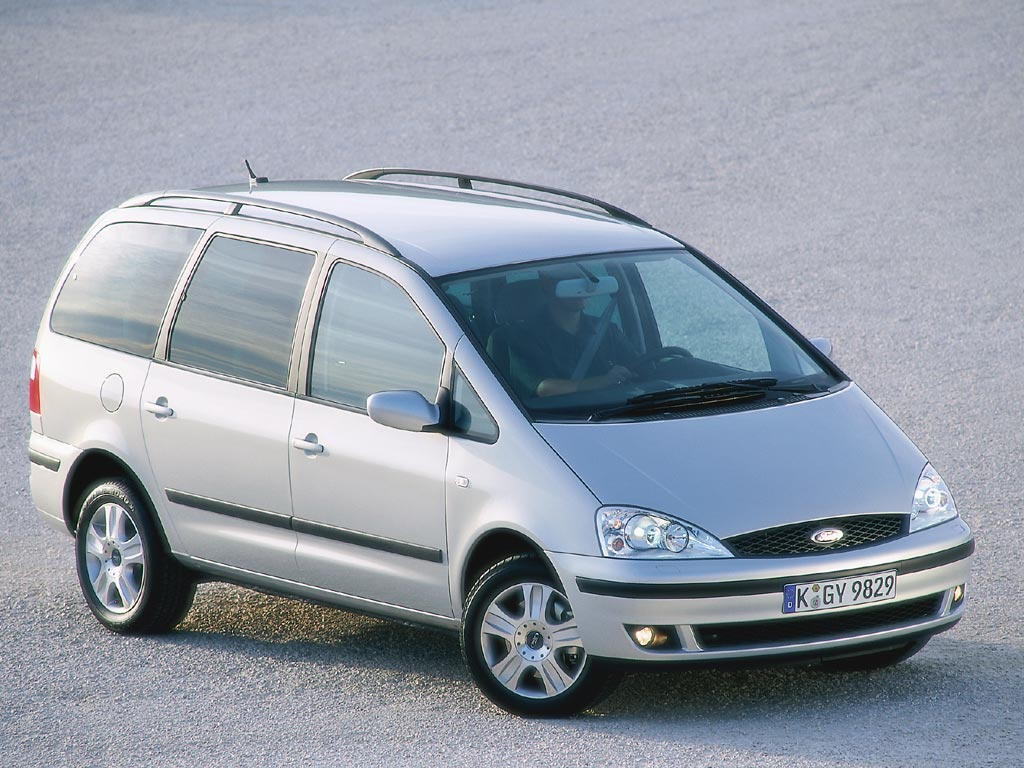 Ford galaxy car specifications file ford galaxy 2008 front jpg