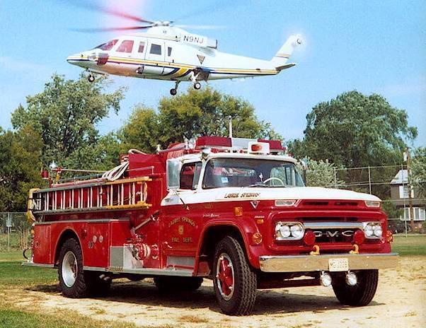 Ifa Truck Pics Hd: TopWorldAuto >> Photos Of GMC 750