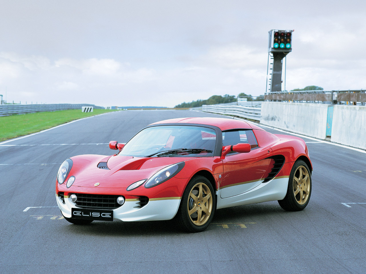 lotus elise 111s type 49 specs photos videos and more on topworldauto. Black Bedroom Furniture Sets. Home Design Ideas