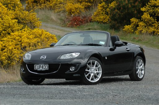mazda rx 5 coupe specs photos videos and more on topworldauto. Black Bedroom Furniture Sets. Home Design Ideas