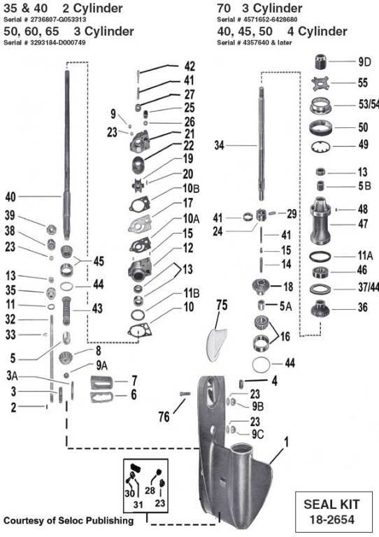 33 hp wiring diagram omc mercury 35 specs  photos  videos and more on topworldauto  mercury 35 specs  photos  videos and more on topworldauto