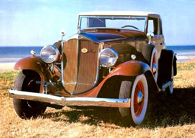 Packard Roadster 10 1jpg