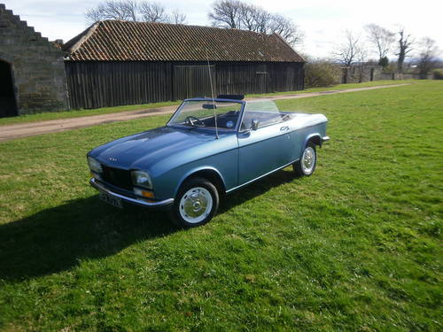 peugeot 304 cabriolet specs photos videos and more on topworldauto. Black Bedroom Furniture Sets. Home Design Ideas