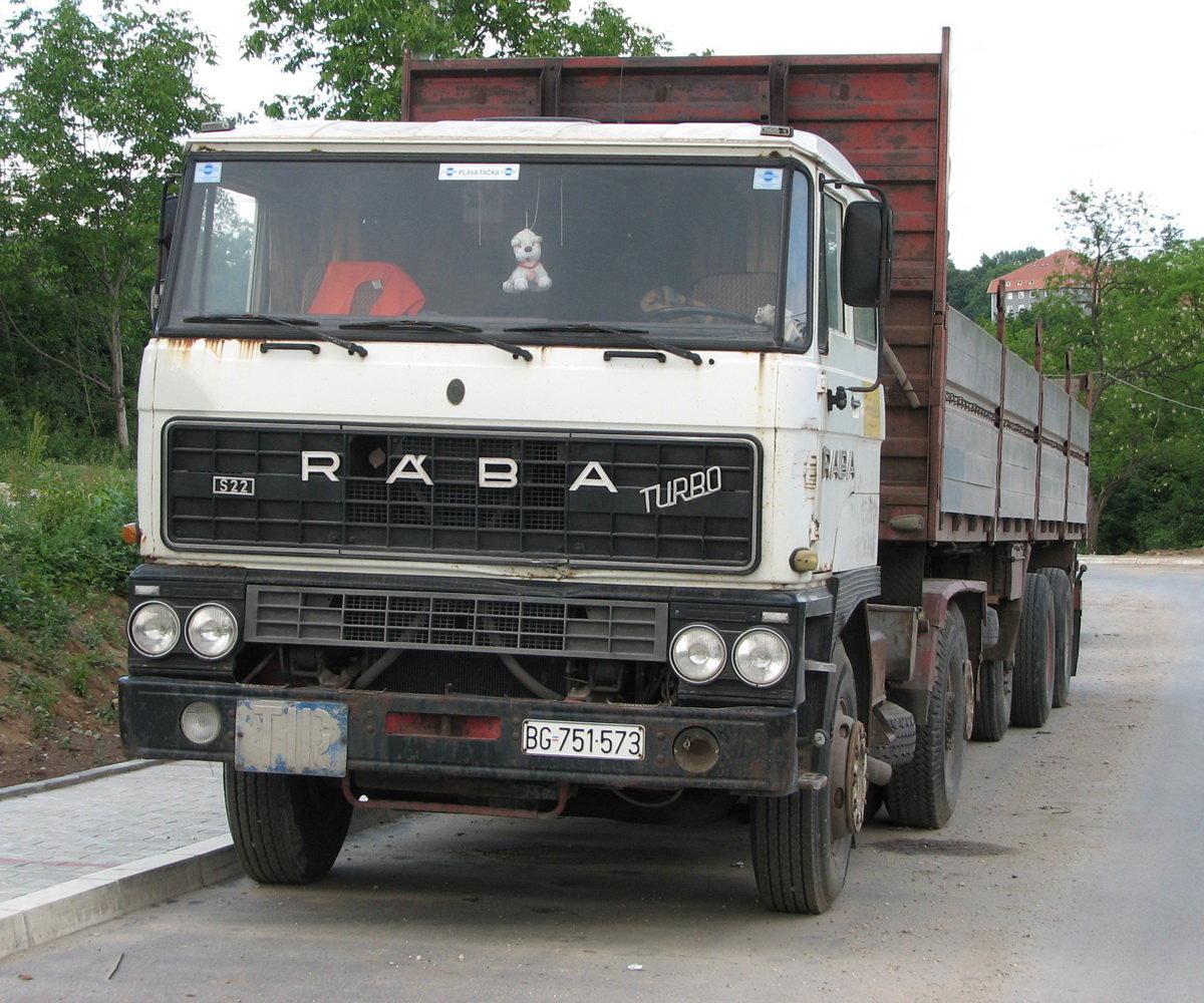 Image Result For Honda Heavy Truck