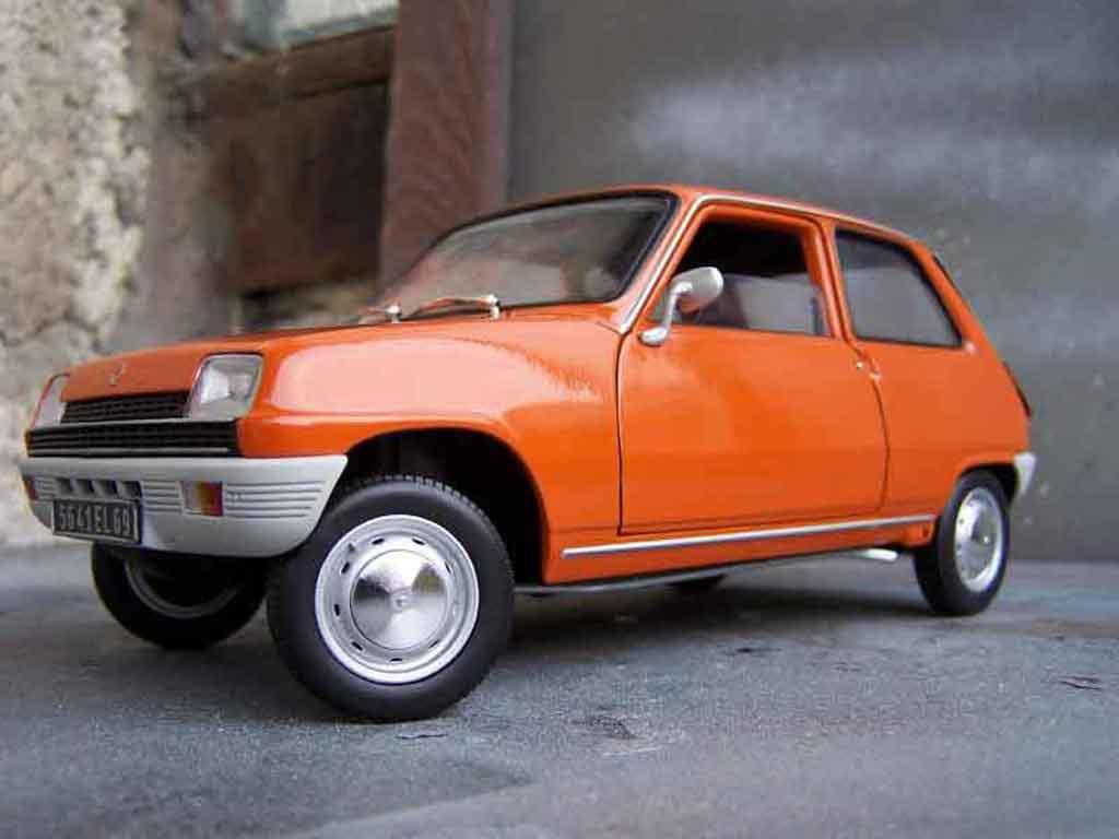 Topworldauto Gt Gt Photos Of Renault 5 Tl Photo Galleries
