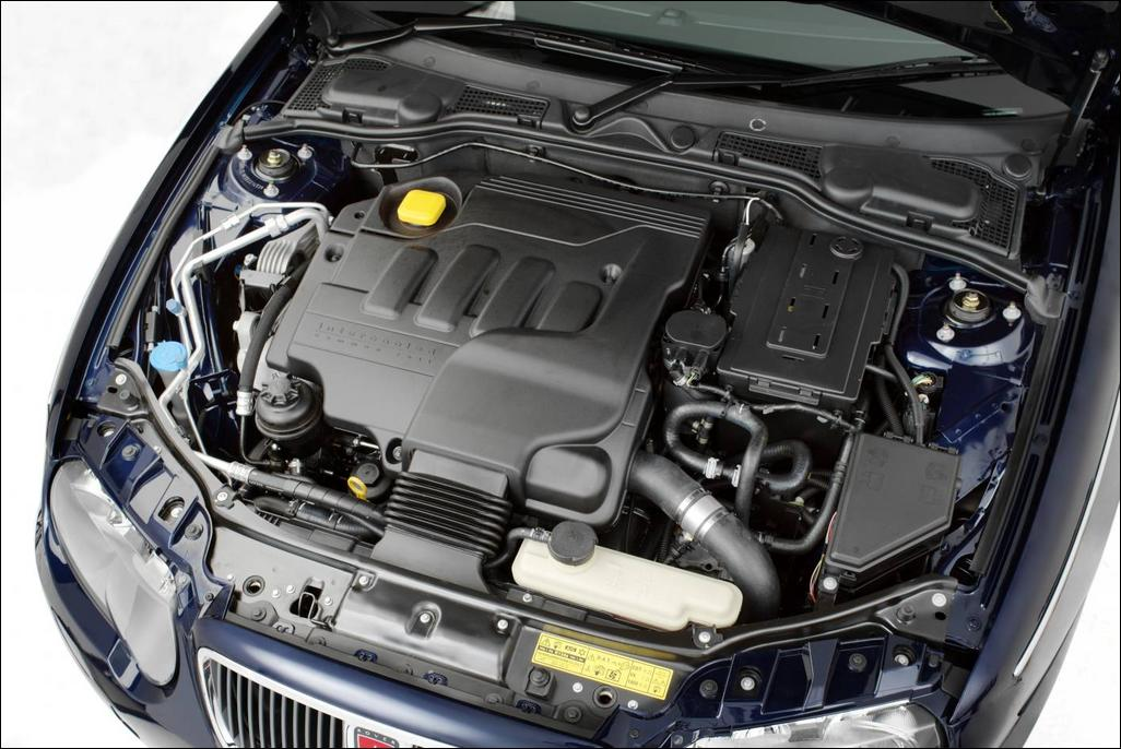 S L furthermore Scania Stage in addition  besides Rover Cdti together with Bxcaik Cold Air Intake Kit For Dodge Ram With L L V Engine Blue X. on dodge intake air sensor 2 l