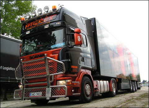 scania r580 v8 specs photos videos and more on. Black Bedroom Furniture Sets. Home Design Ideas