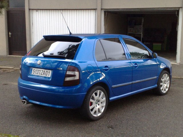 skoda fabia rs tdi specs  photos  videos and more on lexus is300 manual for sale los angeles lexus is300 manual for sale craigslist