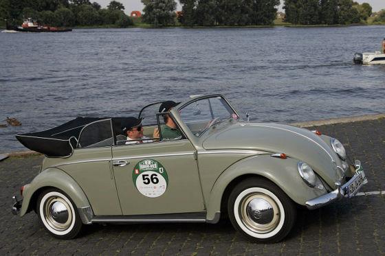 Volkswagen 1200 Cabriolet Specs Photos Videos And More On Topworldauto