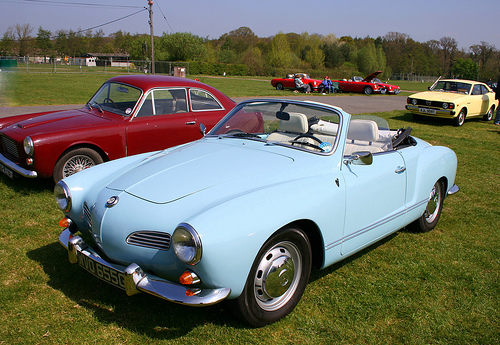 volkswagen karmann ghia cabrio 1500 specs photos. Black Bedroom Furniture Sets. Home Design Ideas