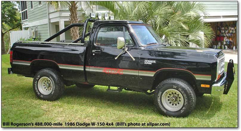 Dodge W Dcc on 93 Dodge Dakota Lifted