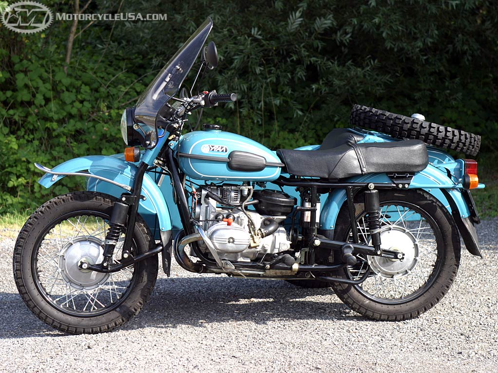 Ural Sidecar Specs Photos Videos And More On Topworldauto