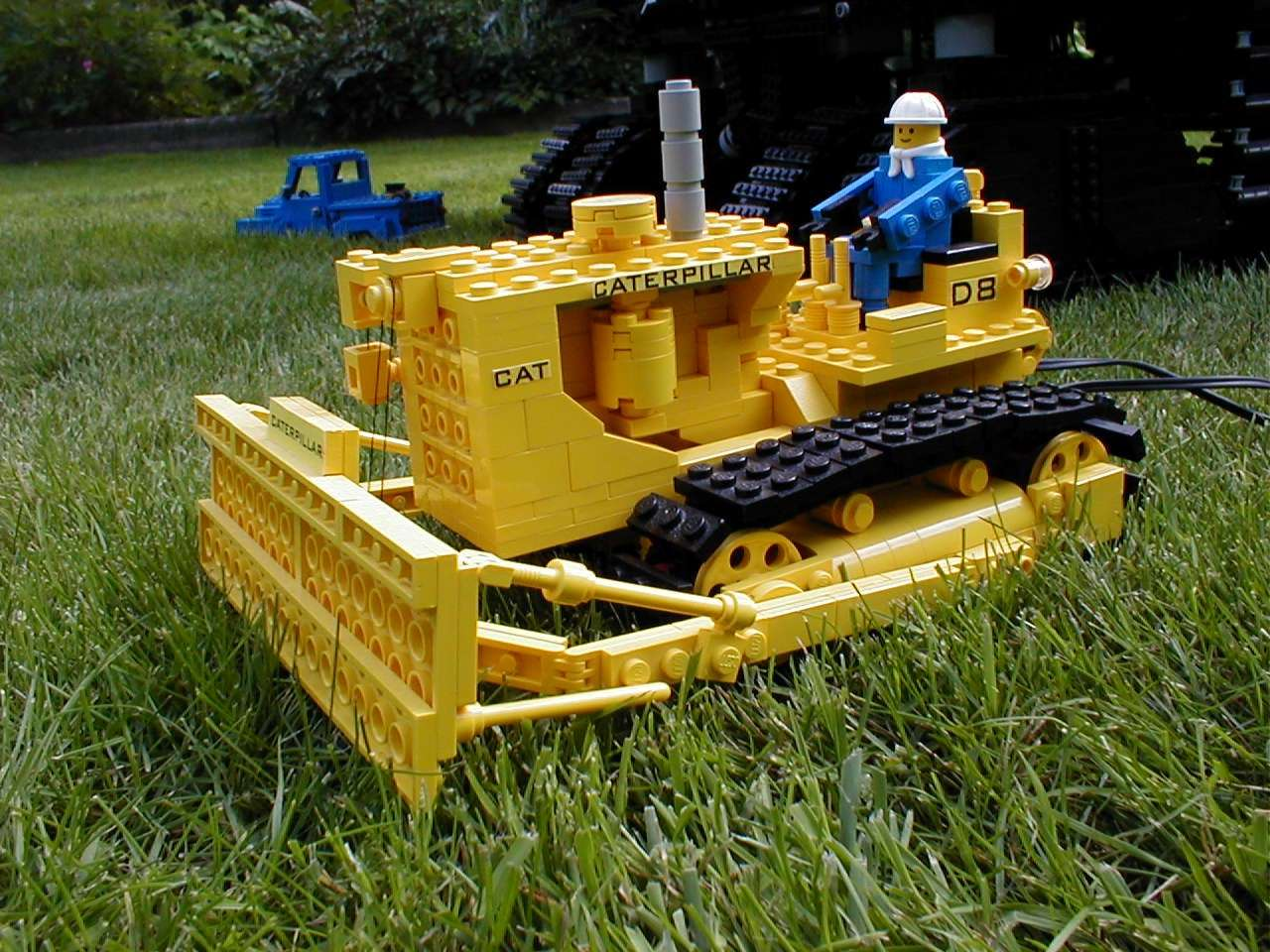 100+ Cat D8 Dozer Specifications For 36a – yasminroohi