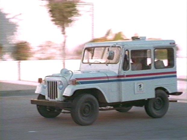 Jeep Dispatcher Specs Photos Videos And More On Topworldauto