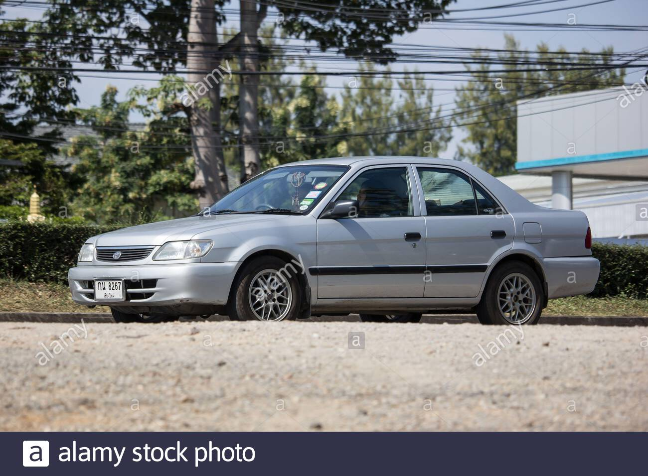 Kelebihan Kekurangan Toyota Soluna 2002 Top Model Tahun Ini