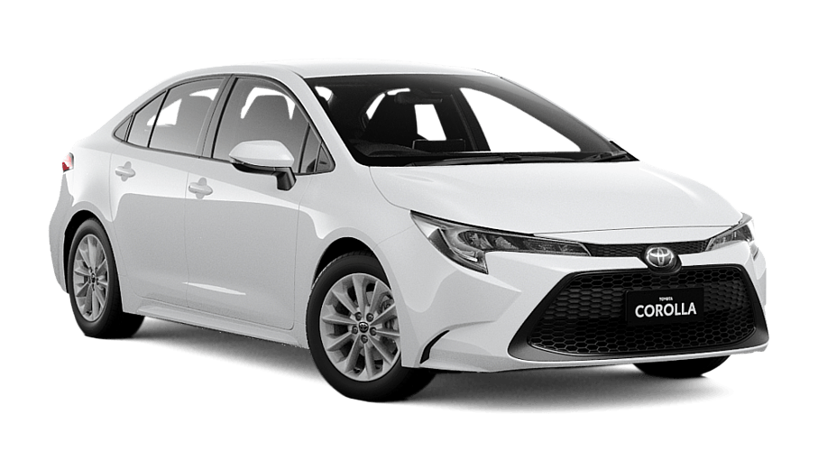 Topworldauto Photos Of Toyota Corolla Sx Photo Galleries