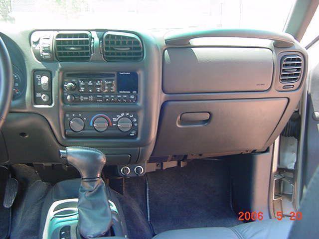 topworldauto photos of gmc jimmy slt photo galleries topworldauto photos of gmc jimmy slt