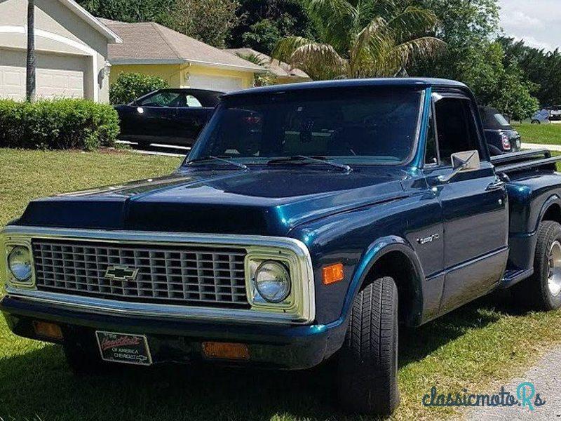 vintage pick up trucks zum verkauf
