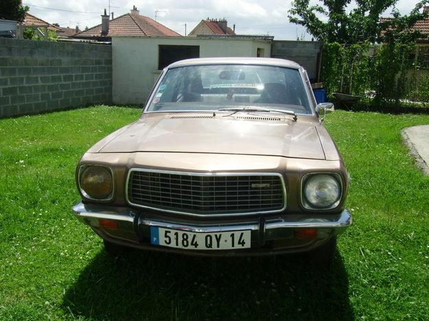 Mazda Bounty B2500 Turbo 4W-ABS
