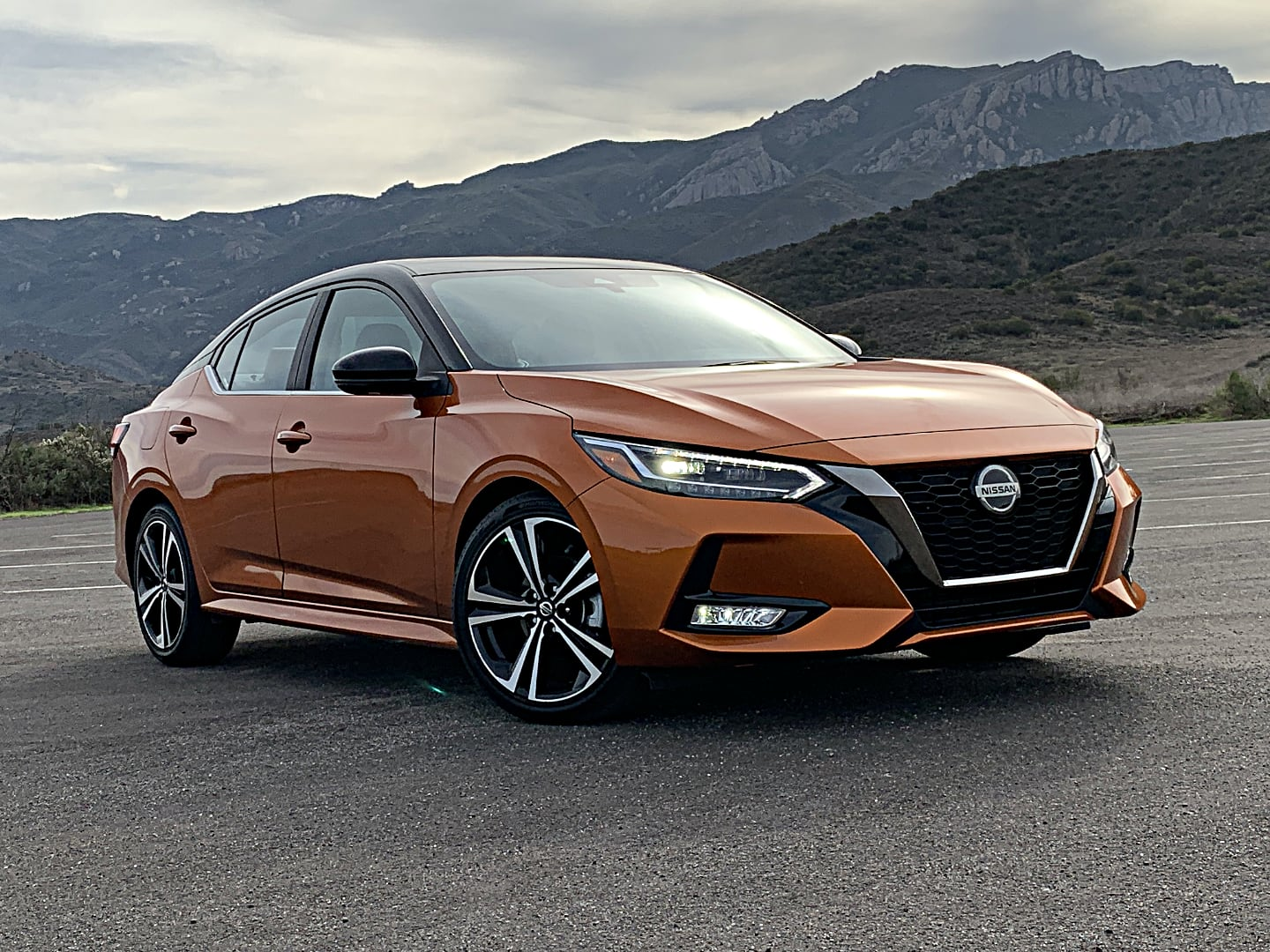 Topworldauto Photos Of Nissan Sentra Photo Galleries See 3 user reviews, 16 photos and great deals for 2020 nissan sentra. topworldauto photos of nissan sentra