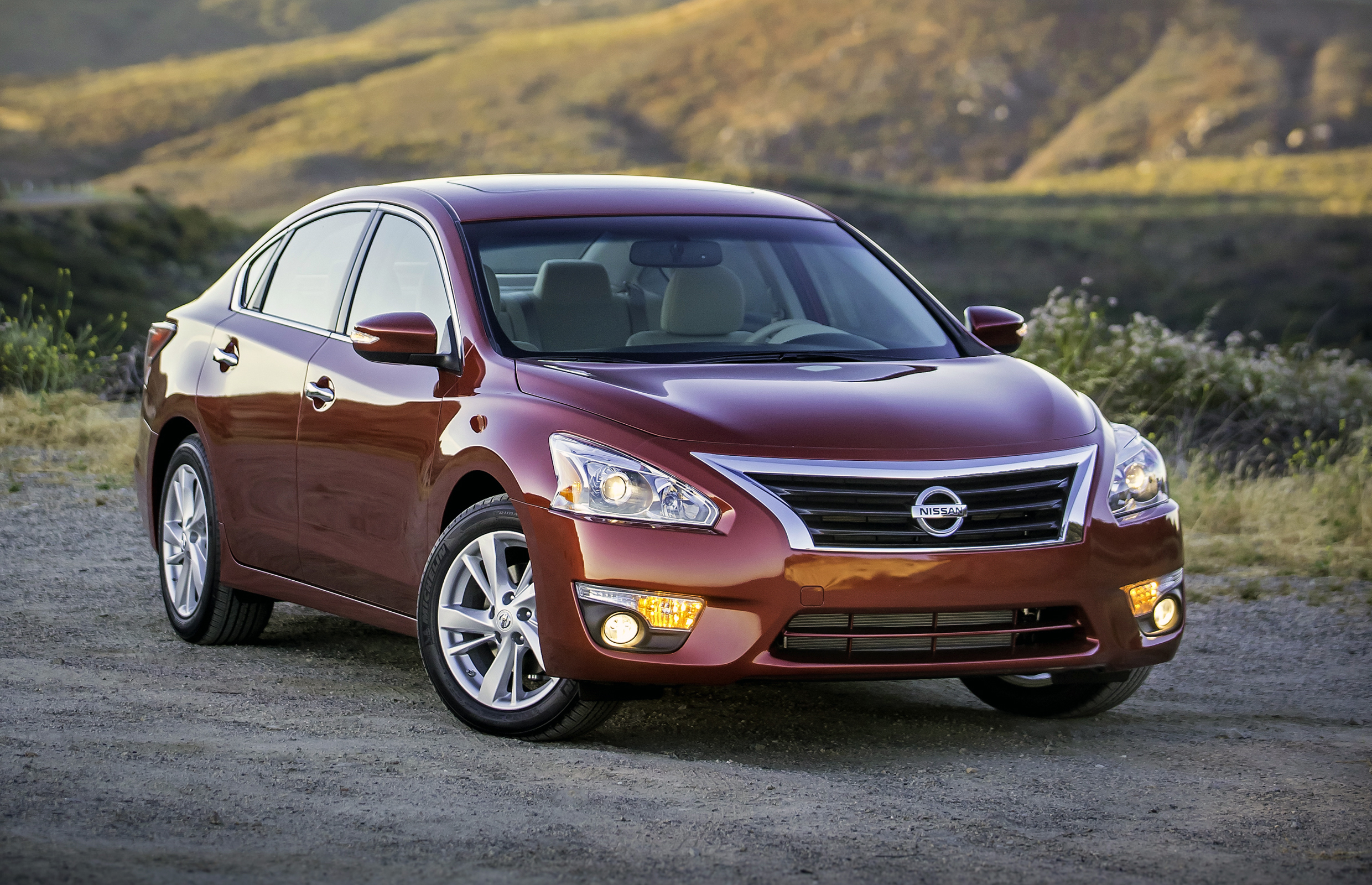 topworldauto photos of nissan sentra se photo galleries nissan sentra se