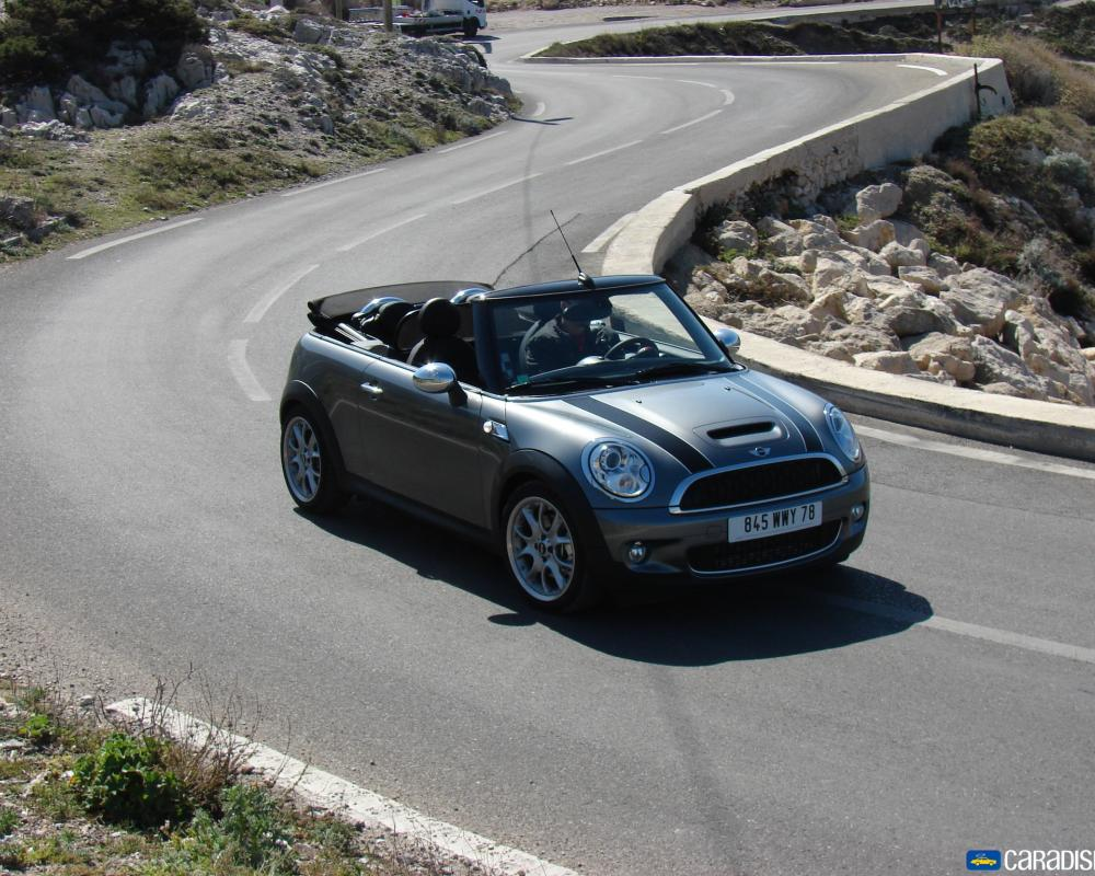 mini cabrio related images,251 to 300 - Zuoda Images