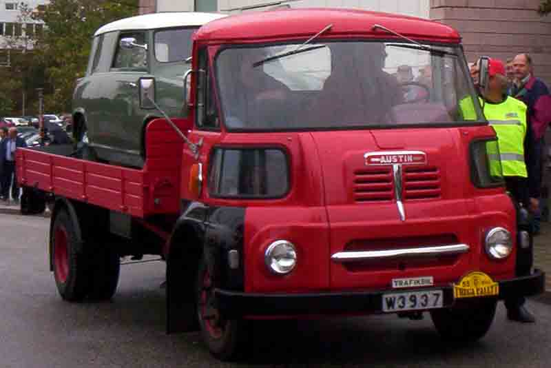 File:Austin A200FT Truck 1962.jpg - Wikimedia Commons