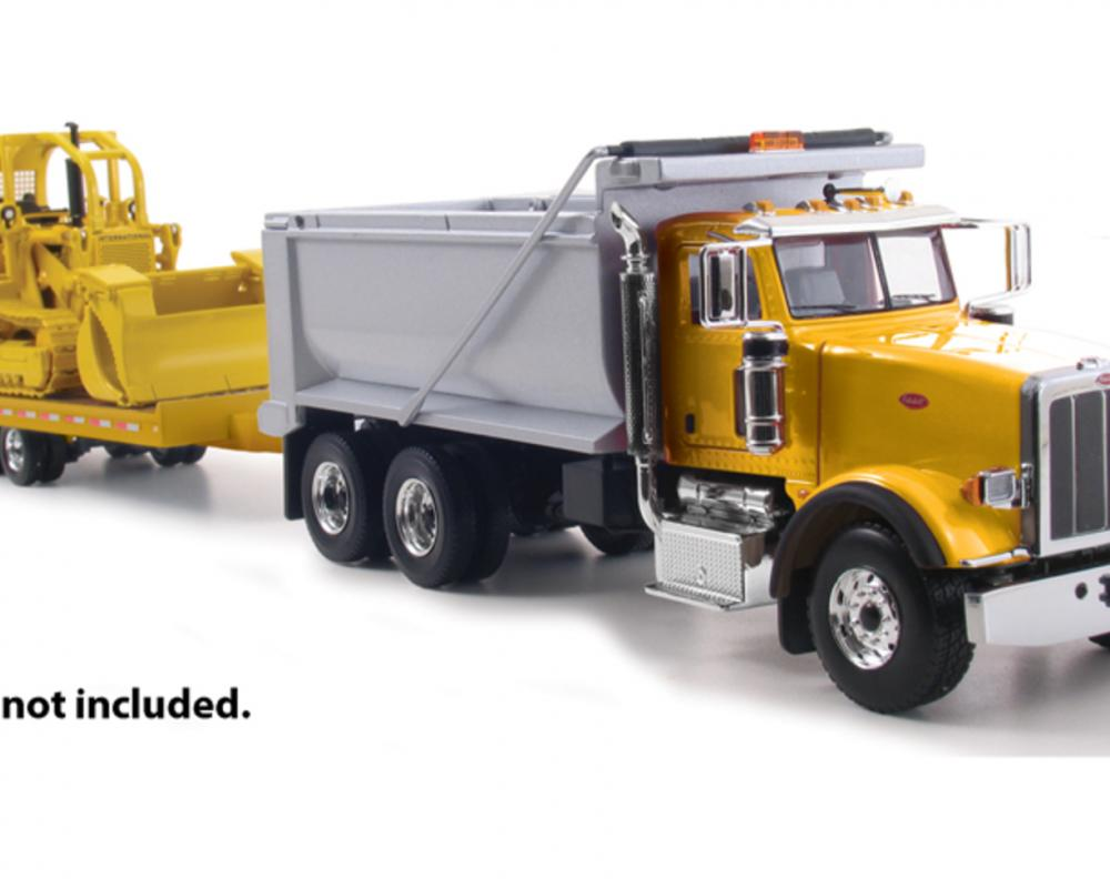 Heavy Haulage/Construction 1:50. : diecast scale models ...