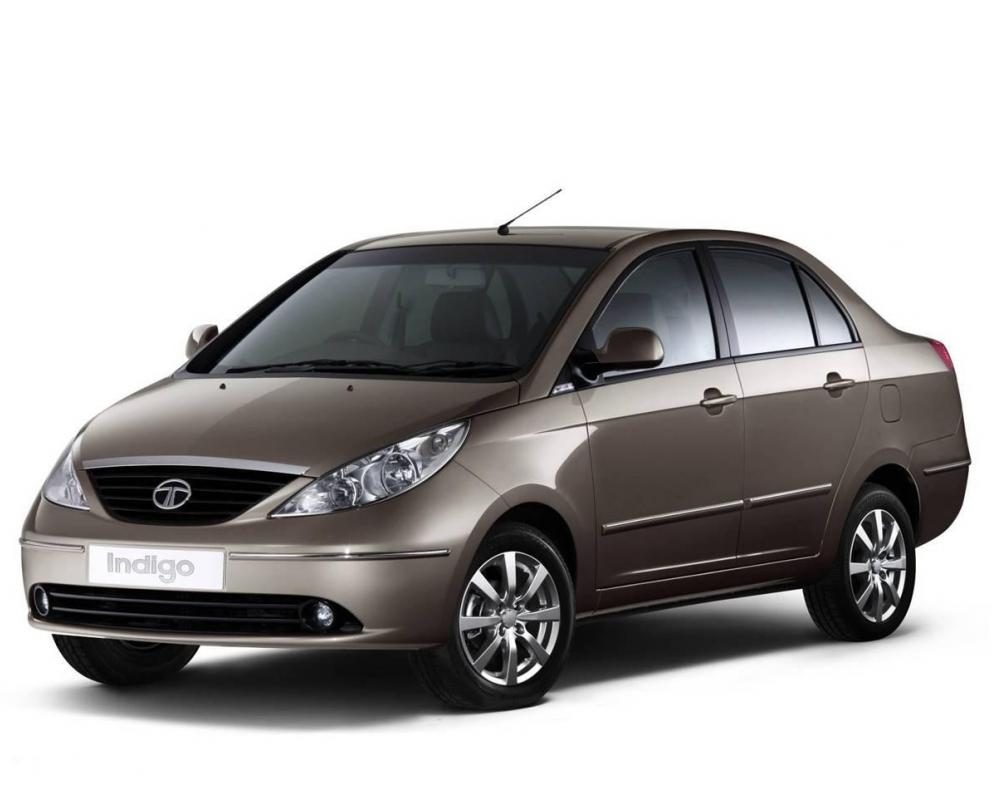 Book Tata Indigo Taxi Online, Cab Hire, Car Rental in India