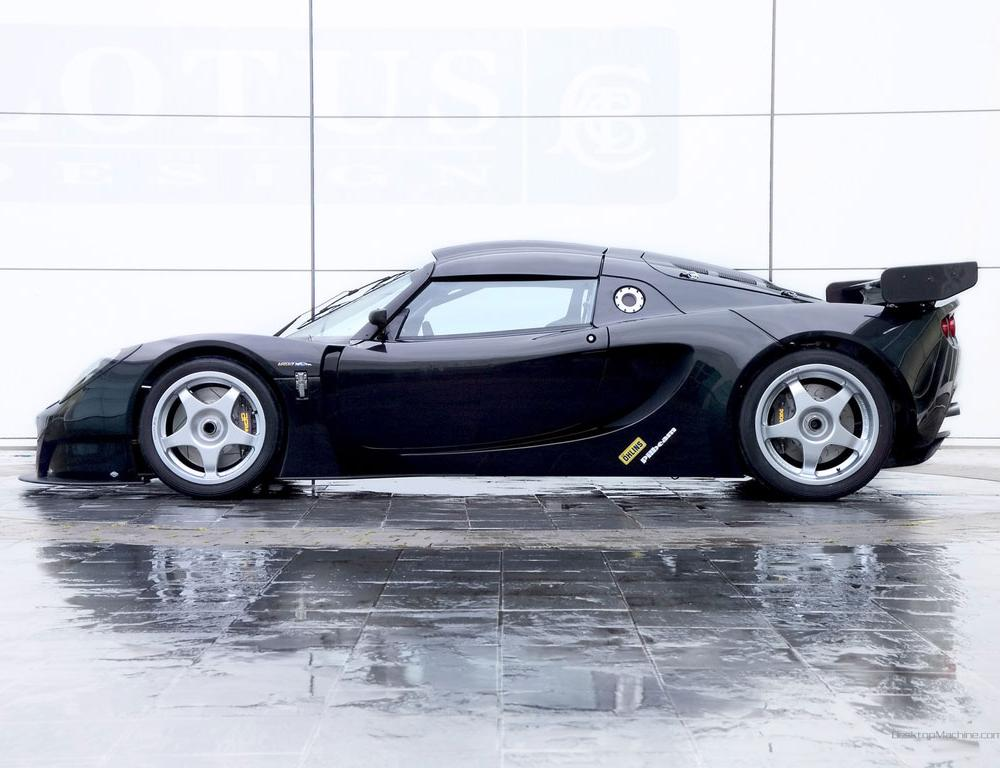Lotus-Exige-05-1024side | CTRLSPC