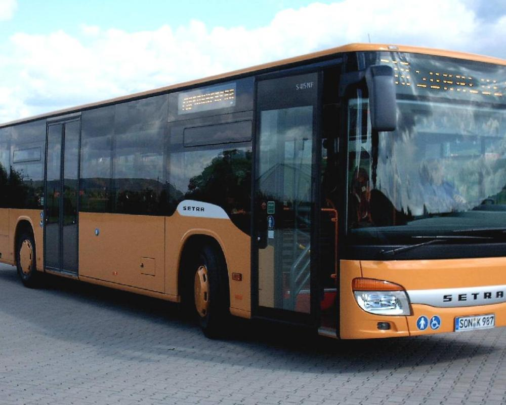 Photos of setra s 415 nf Www.