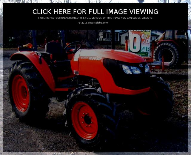 Kubota ZD-18 Diesel Photo Gallery: Photo #10 out of 4, Image Size ...