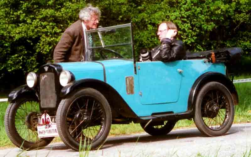 File:Austin Seven Chummy Tourer 1929.jpg - Wikimedia Commons