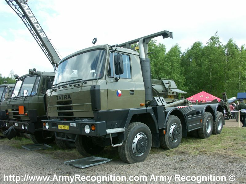 Bahna 2004 Pictures picture photo image Army open day armoured ...