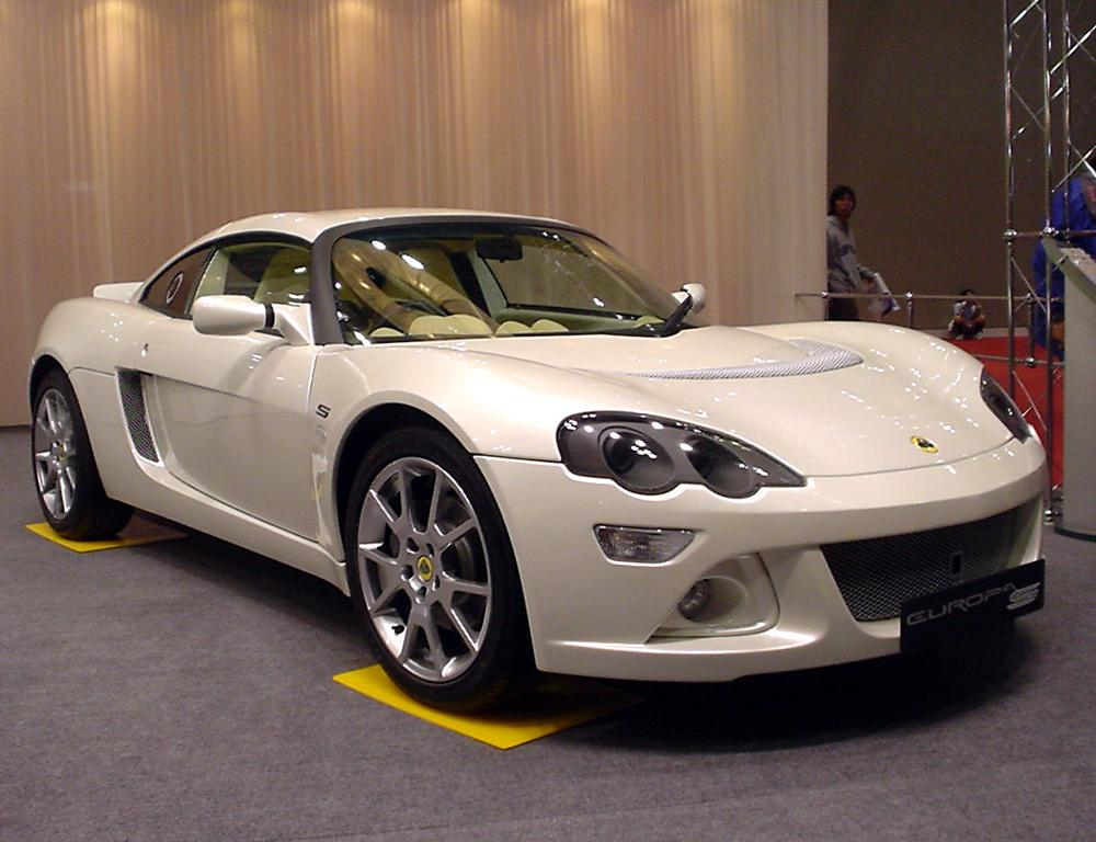 File:Lotus Europe S 2007.jpg - Wikimedia Commons