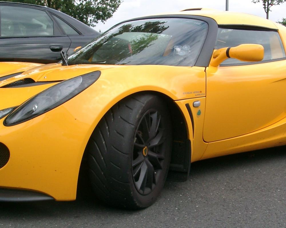 File:Lotus Exige front 20070912.jpg - Wikimedia Commons