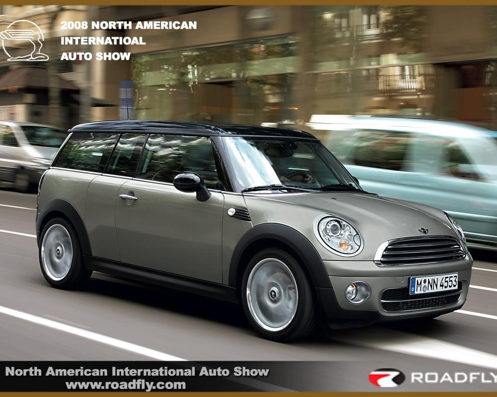 List of options and versions by Mini cooper. Mini cooper, Mini ...