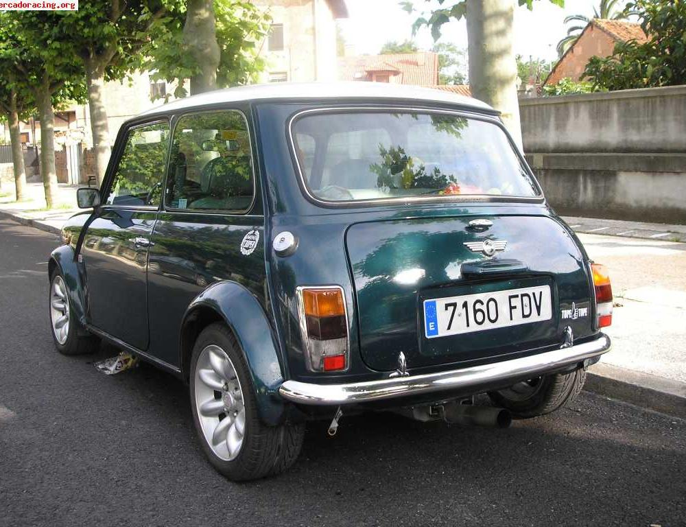 mini cooper sport related images,301 to 350 - Zuoda Images