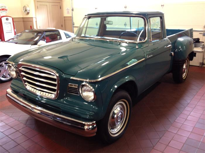 Search Results for 0-9999 Studebaker Champ, page 3 of 5, image:not ...